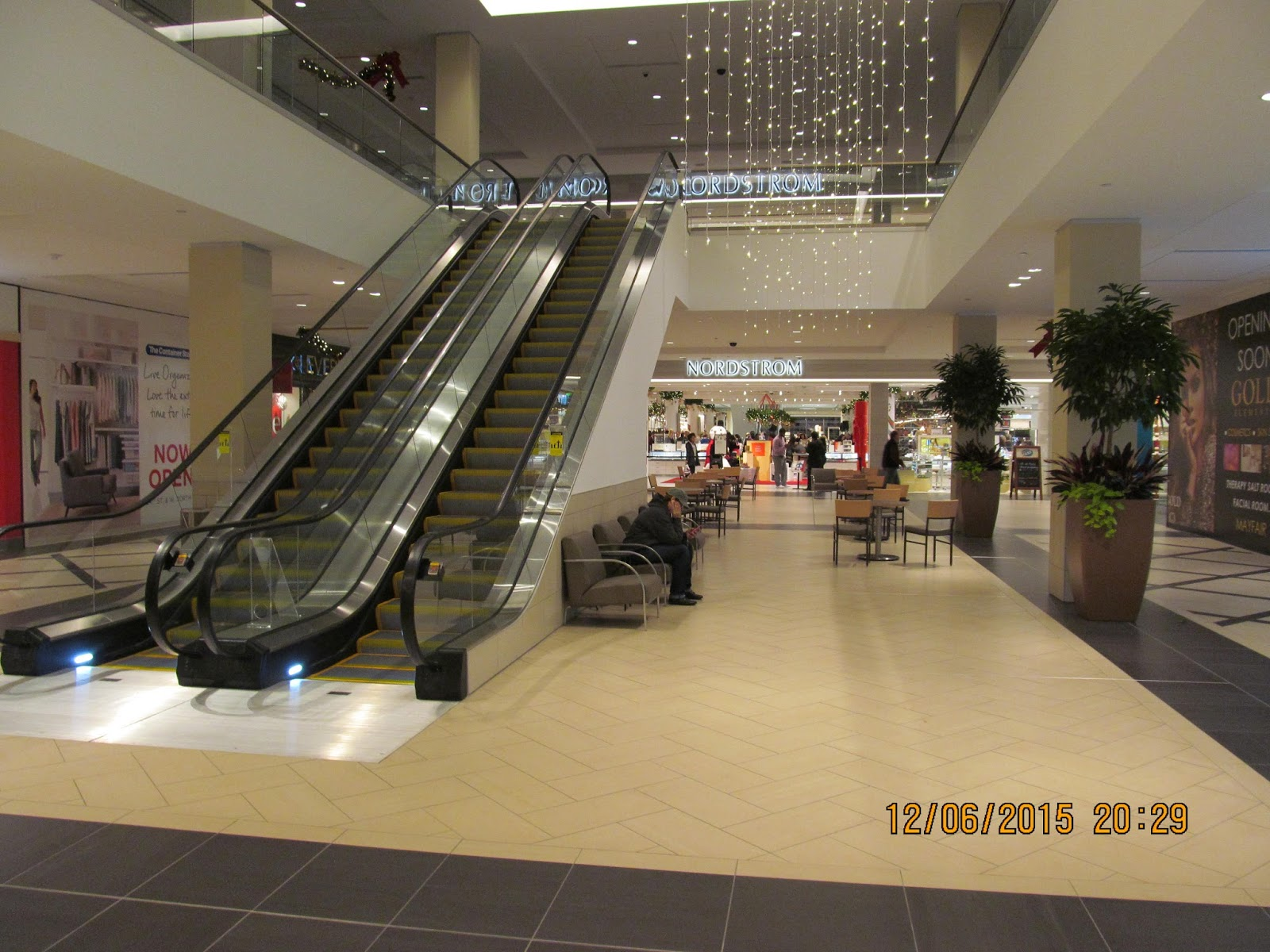Mayfair Mall is located in Wauwatosa, Wisconsin and offers stores - Scroll down for Mayfair Mall shopping information: store list (directory), locations, mall hours, contact and address. Address and locations: North Mayfair Road, Wauwatosa, Wisconsin - WI /4(5).