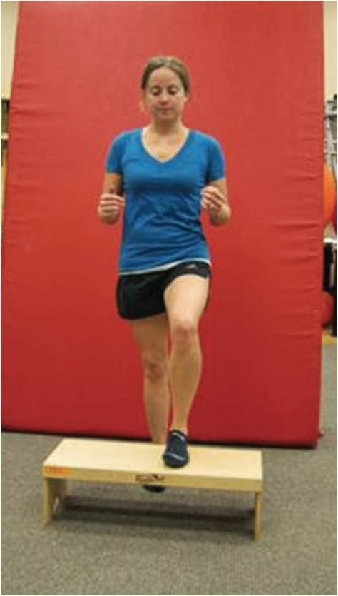 Valoración del movimiento y prescripción de ejercicio: El..