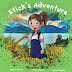 Stick's Adventure – Cute Rhyming Story