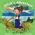 Stick's Adventure – Cute Rhyming Story