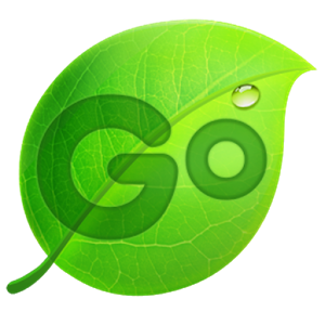 Download GO Keyboard - Emoji, Sticker v2.77 APK for Android