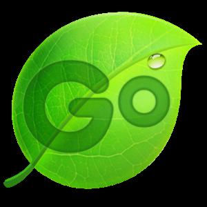 Download GO Keyboard - Emoji, Sticker v2.77 APK for Android