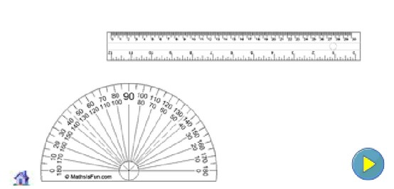 http://www.mathsisfun.com/geometry/images/construct-angle-protractor.swf