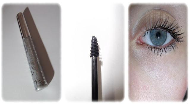 Mascara Bottom Lash de Clinique