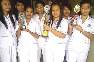 Yayasan Penyalur Pembantu Di Bandung