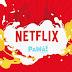 Netflix abre espacio para los fans del anime
