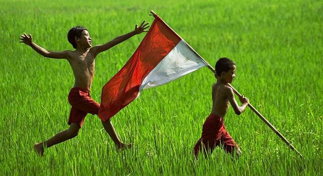 Lirik Lagu Indonesia Subur