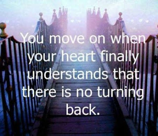 Moving On Quotes 0007 4