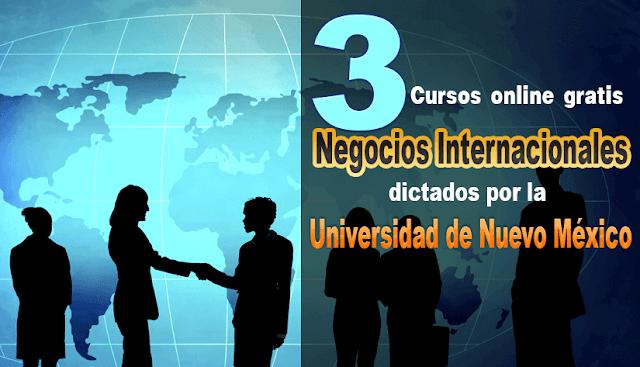 www.libertadypensamiento.com 825 x 473
