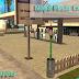 MTA:SA - Posto Exclusivo (Snack Mapper)
