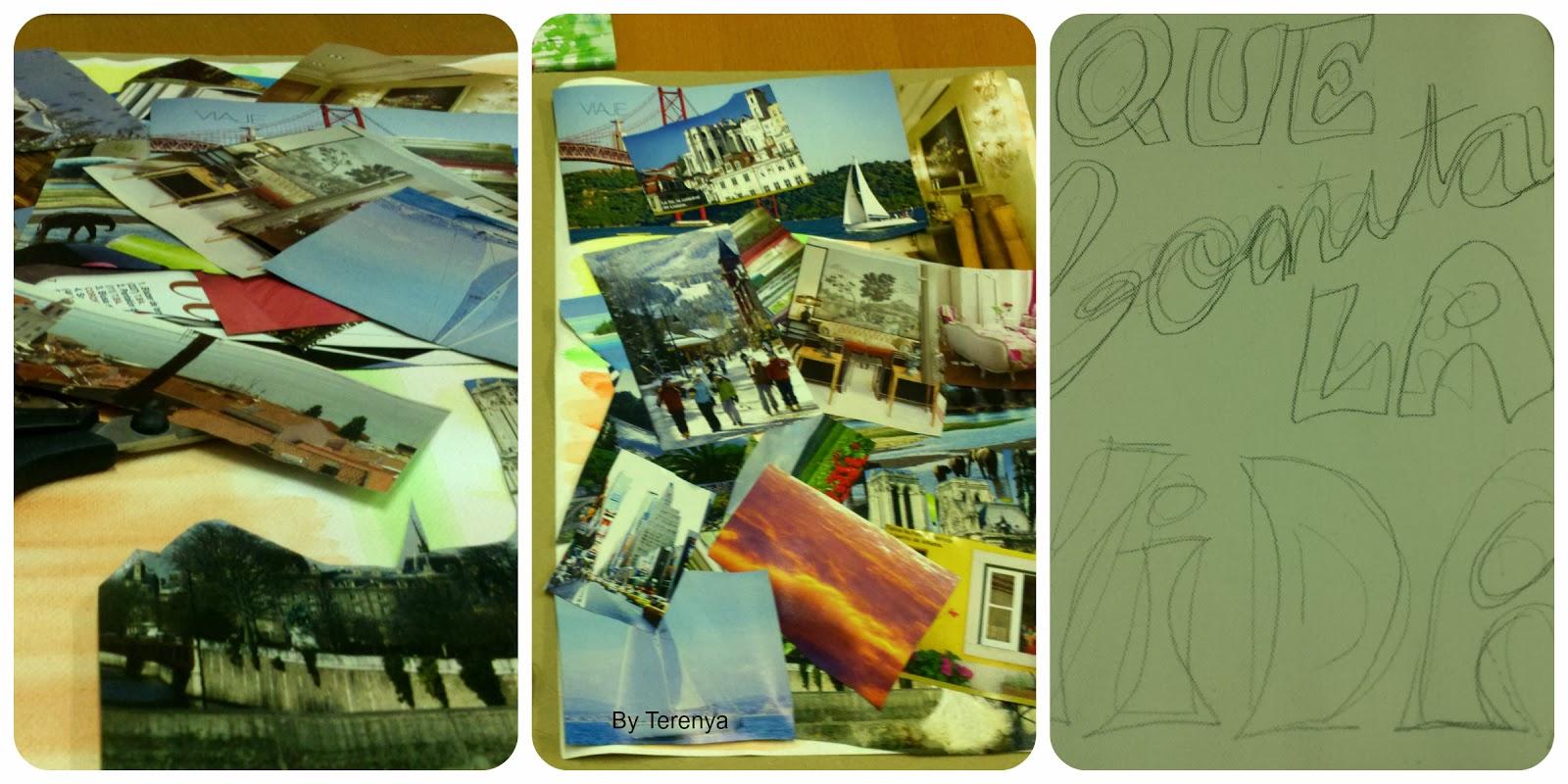 como-hacer-lamina-collage