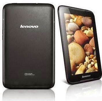 Harga Lenovo A3000