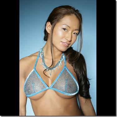 Gail Kim Sex Scandal Com 111