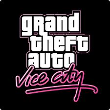 تحميل الاصدار الأول  من لعبة V1 gta vice city arabic برابط واحد على الميديافاير