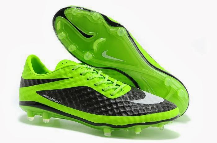 sports shoes 332d3 67519 www.fotbollsskor.eu