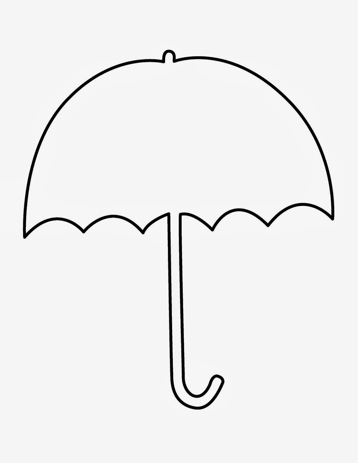 Hand Me Down Mom Genes Spring Book 2 Yellow Umbrella