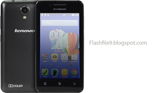 This Post Below i will share with you Latest Version Of Flash File/ Firmware For Lenovo A319 Download link. Make Sure this is your phone software problem. Before Flash your lenovo at first check your device hardware problem then download lenovo a319 flash file.