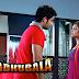 Madhubala Episode 144