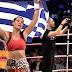 ΤΙΜΗΣΕ ΤΗΝ ΕΛΛΑΔΑ ΜΕ ΤΗΝ ΝΙΚΗ ΤΗΣ Η ΕΛΛΗΝΙΔΑ ΠΡΩΤΑΘΛΗΤΡΙΑ WKN ΜΑΡΙΑΝΝΑ ΚΑΛΕΡΓΗ Marianna Kalergi WKN Champion vs Ashley Gilson!!ΤΗΝ ΤΣΑΚΙΣΕ!!ΠΟΛΥ ΞΥΛΟ!![ΦΩΤΟ ΚΑΙ ΟΛΟΣ Ο ΦΟΒΕΡΟΣ ΑΓΩΝΑΣ ΣΕ ΒΙΝΤΕΟ]!!ΕΡΩΤΕΥΤΕΙΤΕ ΤΗΝ!!