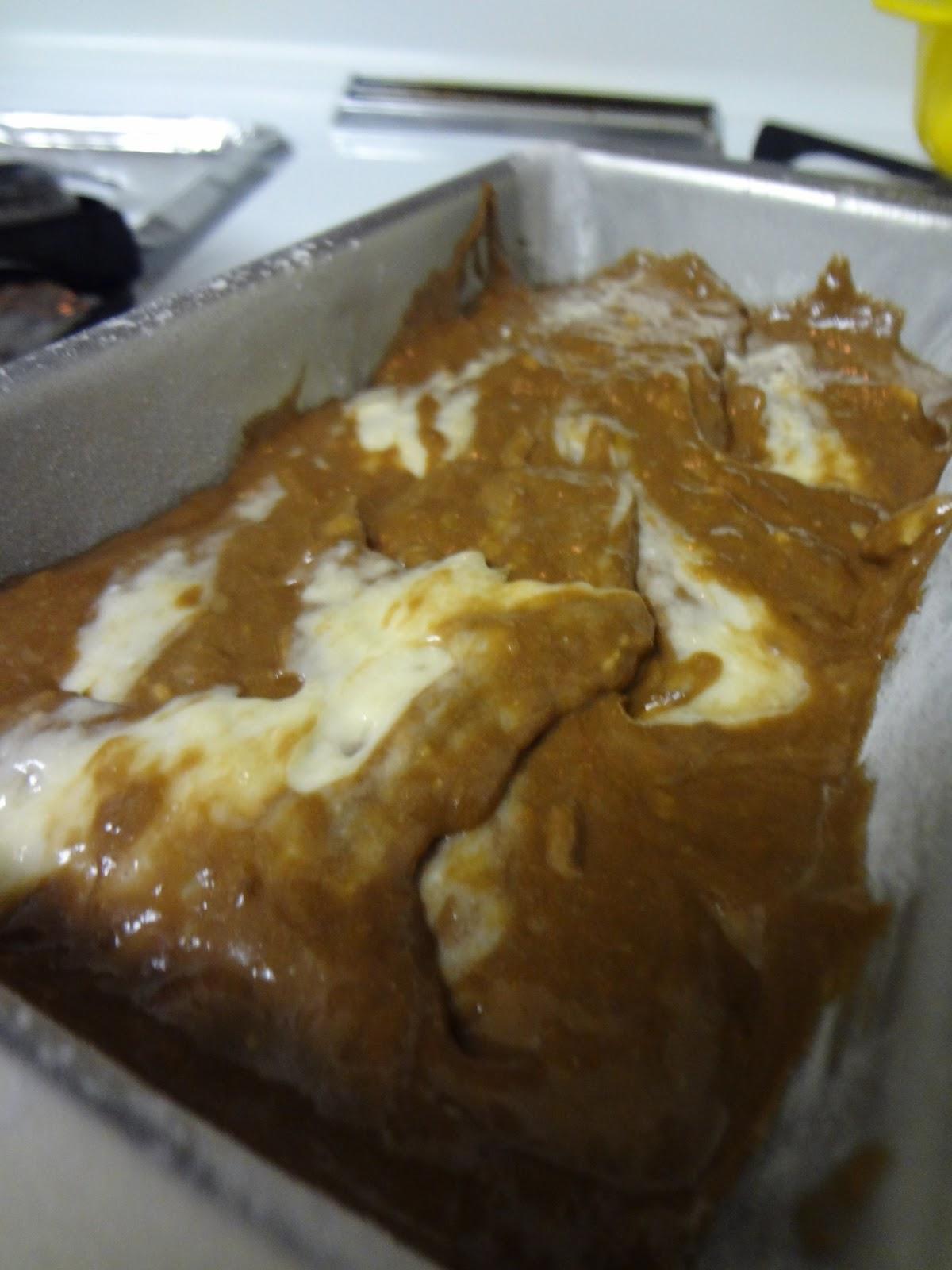 Chocolate Cake For Twk