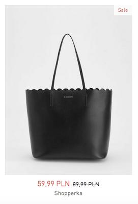 http://www.reserved.com/pl/pl/sale2/woman/accesories/qz643-99x/shopper-bag