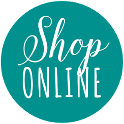 Stampin' Up Online Shop