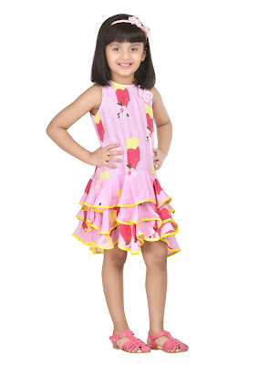 masaba-gupta-launches-first-kidswear-range-on-flipkart