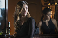 Phoebe Tonkin in The Originals Season 4 (6)