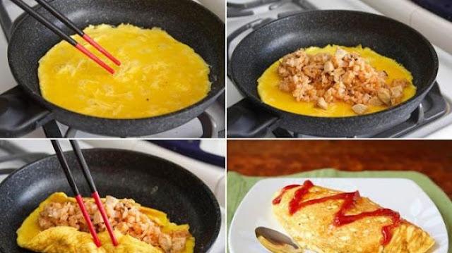Inilah 10 Makanan Daerah di Indonesia yang Bisa Buat Kamu Ketagihan
