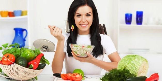 Mediterranean-style diets can decrease coronary illness hazard