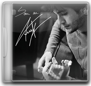 2011 GRATIS BAIXAR MOLEQUE CD JEITO COMPLETO