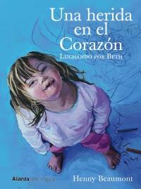 https://www.alianzaeditorial.es/libro.php?id=4668197&id_col=100508&id_subcol=100518