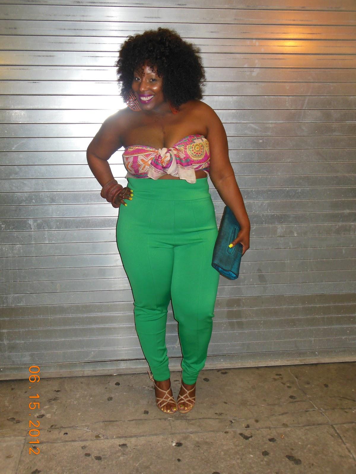 7b4d762a812 Ivory Jinelle  June 2012