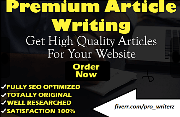Article writing, blog post, website content, proofreading, editing, rewriting, compelling web copy, copy writing, SEO content, eBook, killer content