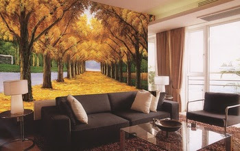 3d evolution wallpaper 3d wallpaper for home Home decor wallpaper bangalore