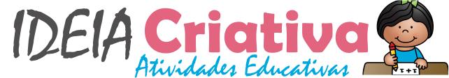 Cadernos de Atividades Natalinas para Educação Infantil