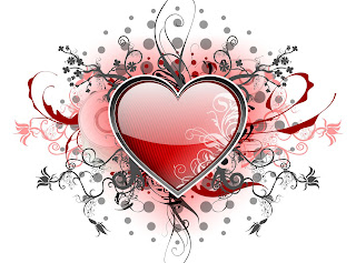 http://3.bp.blogspot.com/-TWSguFTlfPA/TVm8pWvygpI/AAAAAAAABcU/3OaGf001yp4/s1600/St-Valentin%2B2011.jpg