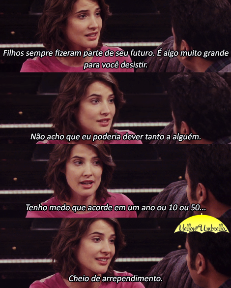 Tag Frases How I Met Your Mother Ted