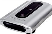 Canon CanoScan 8600F Driver Download Windows, Mac