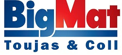 BigMat Toujas&Coll