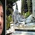 ΣΑΛΟΣ! Ο Καμίνης απομακρύνει από το Α΄ Νεκροταφείο την «Κοιμωμένη» του Χαλεπά