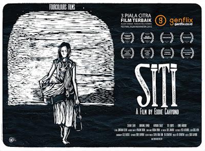 5 Film Keren yang Gak Bakal Pernah Tayang di Bioskop