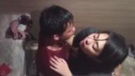 xxxแอบถ่ายหนุ่มสาวแอบเอากันในห้องน้ำผับ ผู้หญิงเมาหนักมาก โดนมอม?