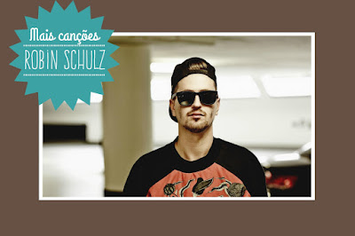 https://letrasmusicaspt.blogspot.pt/search?q=robin+schulz