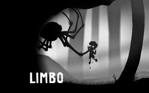 LIMBO APK 1.9