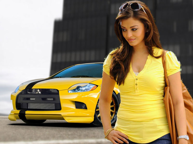 New desktop wallpapers: aishwarya rai hd wallpapers 2012.