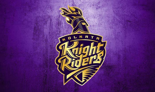 Kolkata Knight Riders Logo Photos, IPL 2021 KKR Logo Pics, Images