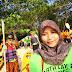 Pengalaman Melawat Bekas Kem Pelarian Vietnam @ Pulau Bidong