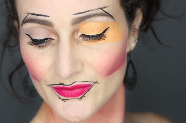 maquillage-graphique-rdv-beaute
