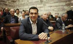 kampanaki-tsipra-katastrofiko-to-senario-twn-eklogwn